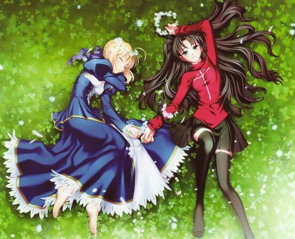 manga amitié
