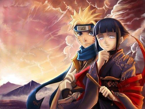 Naruto 0dad5dbd