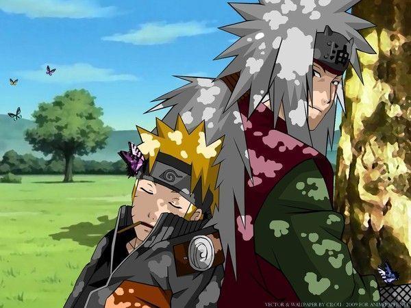 Naruto 1091a909