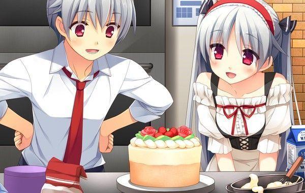 """Résultat de recherche d'images pour """"cuisine manga"""""""