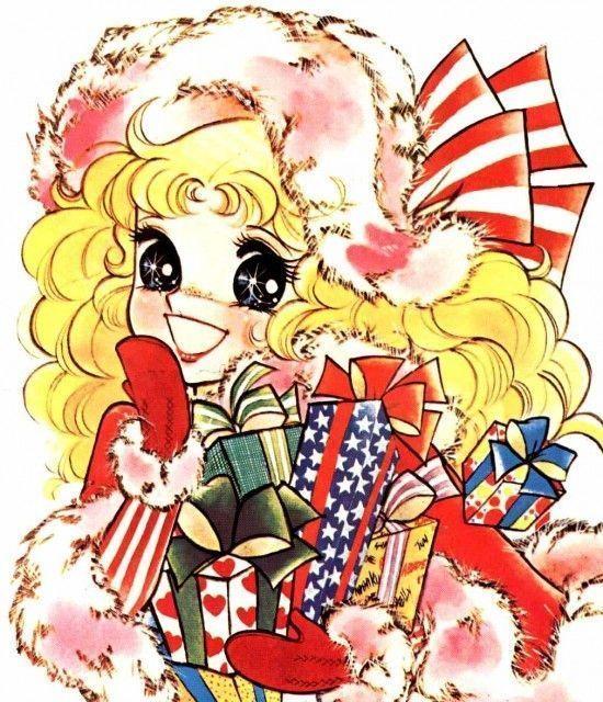 Candy en image 26c7fc9a
