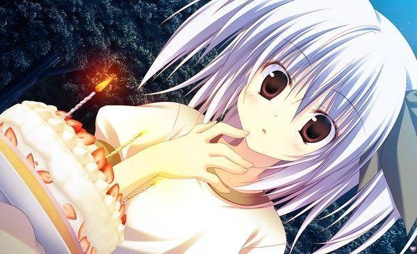 Image Manga Anniversaire