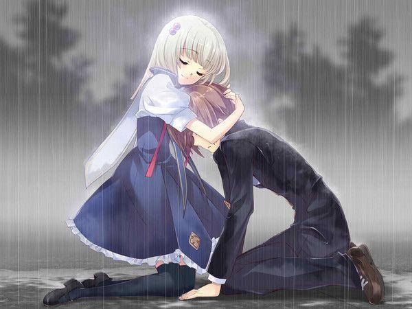 http://mangapournous.m.a.pic.centerblog.net/4d4aad0c.jpg