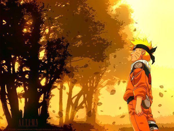 Naruto 56e1e6d4