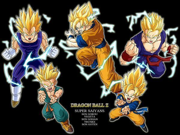 Dragon Ball Z - Page 2 6c7125ba