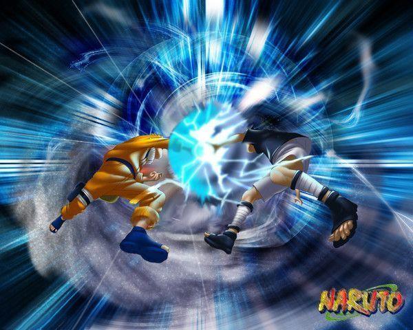 Naruto 8bcb02d2