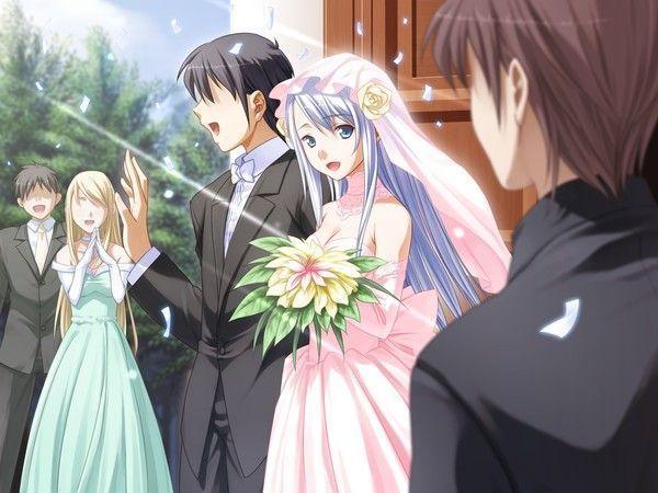 Mangas mariage C98f1659