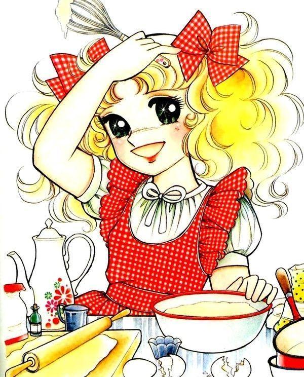 Candy en image E9ed3551