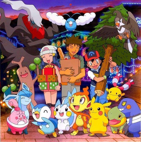Pokemon legendaire - Pokemon legendaire ...