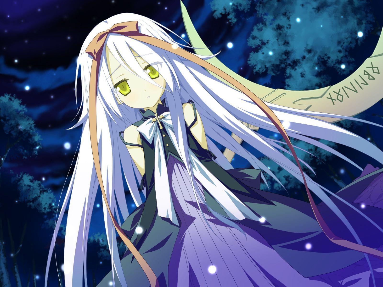 avatar de Tsukihana